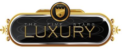 luxury5